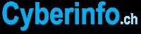 logo_cyberinfo